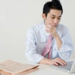 Ứng dụng phong thủy trong tìm việc làm