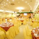 Phong thủy cho các địa điểm kinh doanh ẩm thực