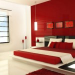 Bài trí phòng ngủ theo cung hoàng đạo (Phần 1)