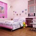 Phòng ngủ nên và không nên treo những loại tranh nào?