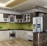 Nhiều hành kim sẽ khiến phòng bếp lạnh lẽo
